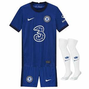 2020 Chelsea Home Kids Kit