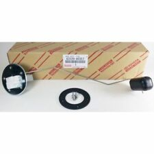Genuine Fuel Tank Sender Hilux Diesel Dual Cab LN167 RZN169 83320-80357