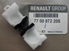Gear Lever Selector Bush For Renault 19 Megane Clio Kangoo Laguna Scenic Twingo
