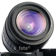 Nikon AF: Tamron 3,5-4,5 / 28-70