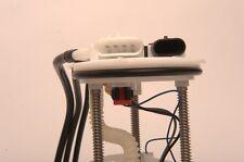 Onix Automotive EC919M Fuel Pump Module Assy