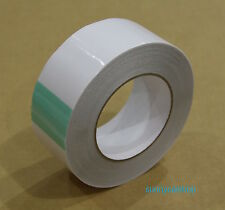 "Heavy Duty Double Sided Commercial Grade Carpet Tape 1"" x 25m Roll"
