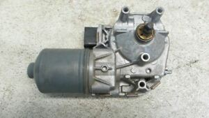 11 12 13 14 AUDI S8 FRONT WINDSHIELD WIPER MOTOR PART # 4H1955119C