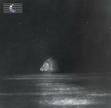 Peter Broderick - Colours Of The Night [CD]