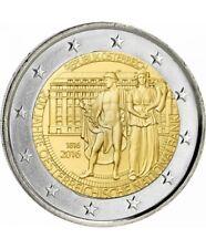 Autriche , Millésime 2016 , 2 Euros Commémo. - Banque nationale