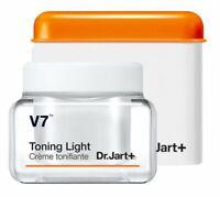 [Dr.Jart] V7 Toning Light - 50ml (LIGHT NOW) , 2019 Renewal