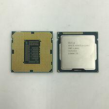 Intel Xeon E3-1240 V2 3.4 GHz Quad-Core SR0P5 5.0GT/s 8MB LGA1155 CPU Processor