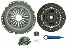 1989-95 Tracker / Sidekick OEM ACDelco Clutch Kit - Delco # 381117 / 19182390