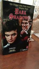 Dark Shadows Majestic Studios Quentin Collins 12 Inch Figure and the Werewolf