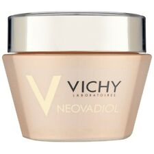 Vichy Neovadiol Compensating Complex Advanced Care NormalSkin 50ml GENUINE & NEW