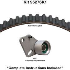 DAYCO TIMING BELT KIT NEW FORD RANGER MAZDA B2300 TRUCK B2500 1998-2001 95276K1
