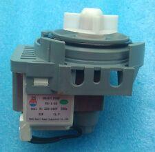 Bellini Dishwasher Drain Pump