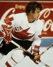 Bobby Orr team Canada Canada Cup 1976 8x10 Photo
