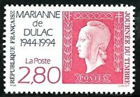 Timbre France  N°2864
