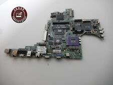 Dell latitude D830 Genuine Laptop Intel Motherboard