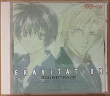 Musik CD 's aus Japan