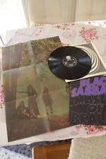 Vinyl Schallplatten Mit Lp 12 Inch Plattengr 246 223 E Als