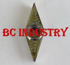 Markenlose Maschinenwerkzeuge für die Metallbearbeitungs V