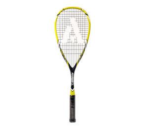 *NEW* Ashaway Powerkill 130ZX Squash Racket