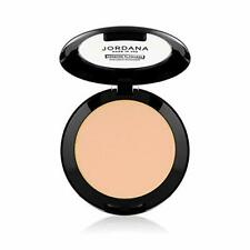 Jordana Forever Flawless Face Powder-101 Light Beige