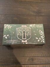 Disney Key Metal Boxed Opening Ceremony VISA UK