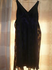 Debenhams Collection Petite Dress