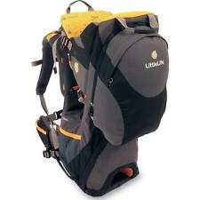 LittleLife Infant Baby Carriers & Backpacks