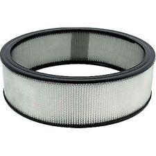 Allstar Performance 26022 14 x 4 in Tall Paper Air Filter Element