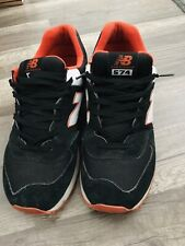 new balance 574 size 11 | eBay