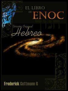 El Libro de Henoc Original Hebreo