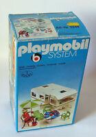 Playmobil 3249 - Camper 4-12 Jahren Neu/New