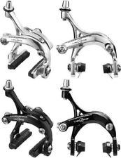 Frenos de aleación para bicicletas