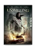 The Unwilling  (DVD)