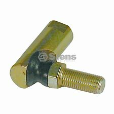 "3/8""-24 Ball Joint Rod Ends for Lawn mower"