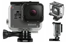 GoPro Super Suit Dive Housing for Hero7 6 5 Black -AADIV-001