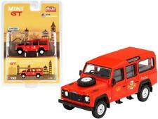Land Rover Defender 110 1:64 Diecast Model - True Scale Miniatures MGT00152