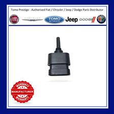 Fiat Ducato Peugeot Boxer Citroen Relay Fuel Water Sensor 77363659 Genuine