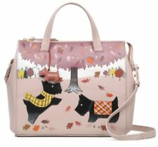 Radley Pink Bags & Handbags for Women