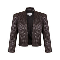 70% OFF Fenn Wright Manson Pisces Jacket Multi - UK sizes 8/10/12/14/16 RRP £149
