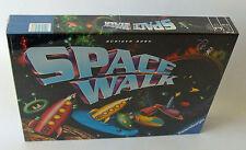 Ravensburger 261673 - Space Walk Für 2-5 Spieler 8-99 Jahren Neu/New