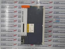 ACOPOS 1320 SERVO DRIVE  8V1320.00-2