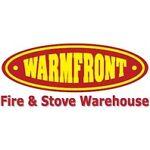 WARM FRONT FIRES SHOP