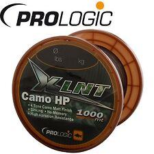 Prologic XLNT HP Camo Versch. Schnurstärken 44692 14