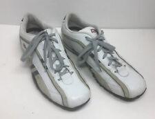 Ecko Unltd Marc Ecko Donovan Tradition Sneakers Mens Size 11.5  Driving Shoes