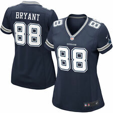 which dallas cowboys jersey should i get