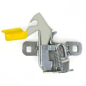 99-04 Ford Mustang Hood Latch