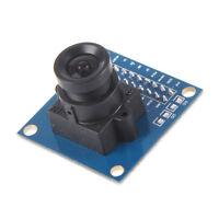 640 x 480 CMOS OV7670 modulo fotocamera con obiettivo di alta qualita' A8E0