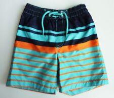 Vêtements Gap polyester pour garçon de 2 à 16 ans