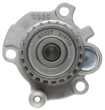 Engine Water Pump-Water Pump(Standard) GATES 41127