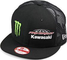 Pro Circuit Team Snapback Hat -  Mens Lid Cap